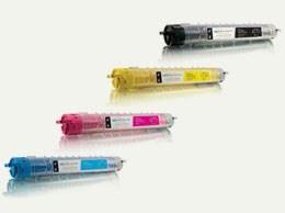 PRINTWELL 106R01146 kompatibilní tonerová kazeta, barva náplně žlutá, 10000 stran