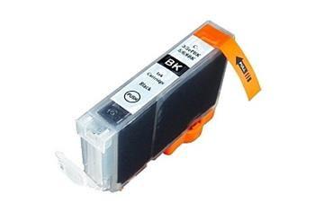 PRINTWELL BCI-3ePBk kompatibilní inkoustová kazeta