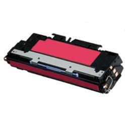 PRINTWELL Q2683A kompatibilní tonerová kazeta, barva náplně purpurová, 6000 stran