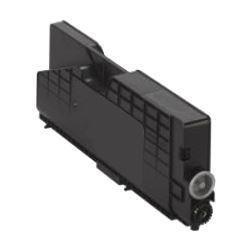 PRINTWELL 402444 (typ 165 BK) kompatibilní tonerová kazeta, barva náplně černá, 7000 stran