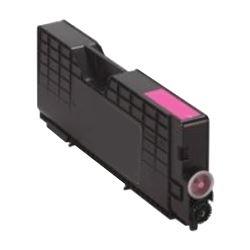 PRINTWELL 402554 (typ 165 M) kompatibilní tonerová kazeta, barva náplně azurová, 6000 stran
