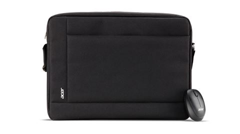 ACER 17'' NOTEBOOK STARTER KIT