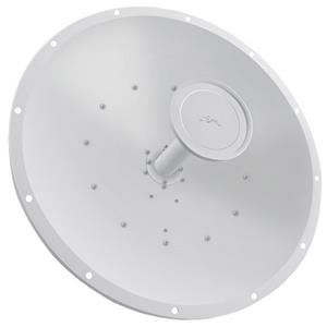 UBNT RocketDish 30dBi, 5GHz, Rocket Kit