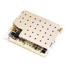 UBNT XR5 miniPCI 600mW, 802.11a, 5GHz, 1xMMCX