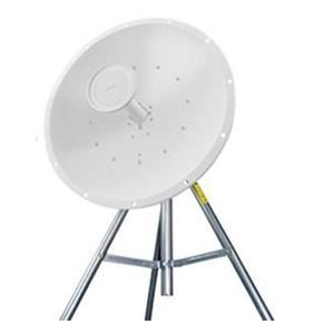 UBNT RocketDish 26dBi, 3,5GHz, Rocket Kit