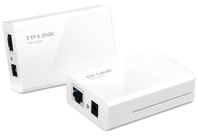 TP-Link TL-PoE200 Kit