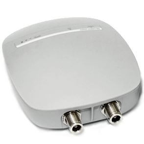 RF elements StationBox S N/MMCX venkovní pro MikroTik RB411/711pro MIMO řešení AP/Hotspotů