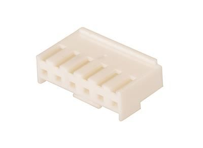 Konektor 6 pinový