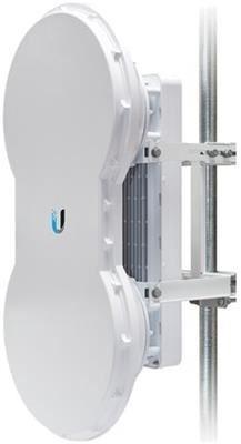 UBNT AirFiber AF-5, 1Gbps+ Backhaul, 5.4-5.9GHz (cena za kus)