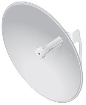 UBNT PowerBeam M5 620mm, venkovní, 5GHz MIMO, 2x 29dBi, Gigabit LAN, AirMAX