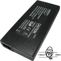 Napájecí adaptér 90W 19,5V, 7.4x5.0 k ntb DELL, Dell|Studio|Studio series|Studio 1440