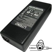 Napájecí adaptér 90W orig. 19V, 5.5x2.5, Ams MP-975A Rodeo 3500series
