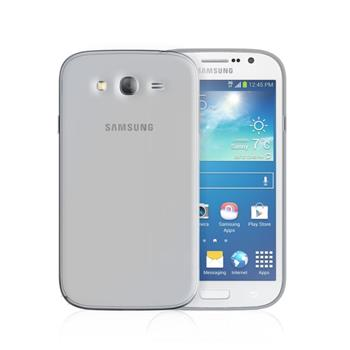 TPU pouzdro CELLY Gelskin pro Samsung Galaxy Grand Neo, bezbarvé