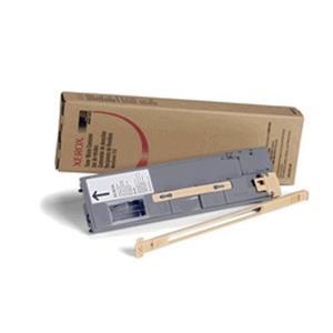 Xerox odpadní nádobka pro WC7232/7242 (Tonery a válce)