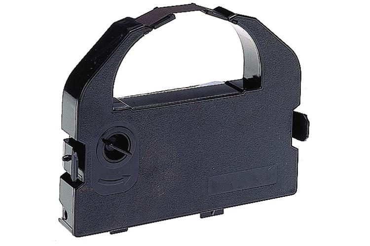 Armor kazeta pro Epson LQ 2550/ EX 800 Gr.651 (Pásky a kazety pro jehličkový tisk)