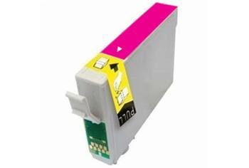 PRINTWELL T0713 kompatibilní inkoustová kazeta ( Epson - inkoustové kazety )