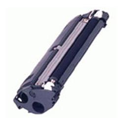 PRINTWELL C13S050100 kompatibilní kazeta, černá, 4500 stran ( Epson - tonerové kazety )