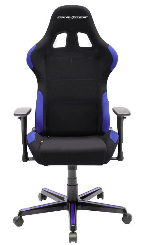 Herní židle DXRACER OH/FH01/NI