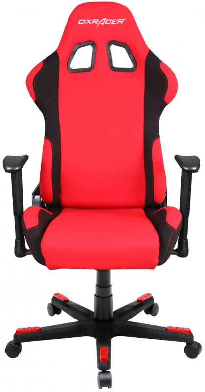 Herní židle DXRacer OH/FD01/RN