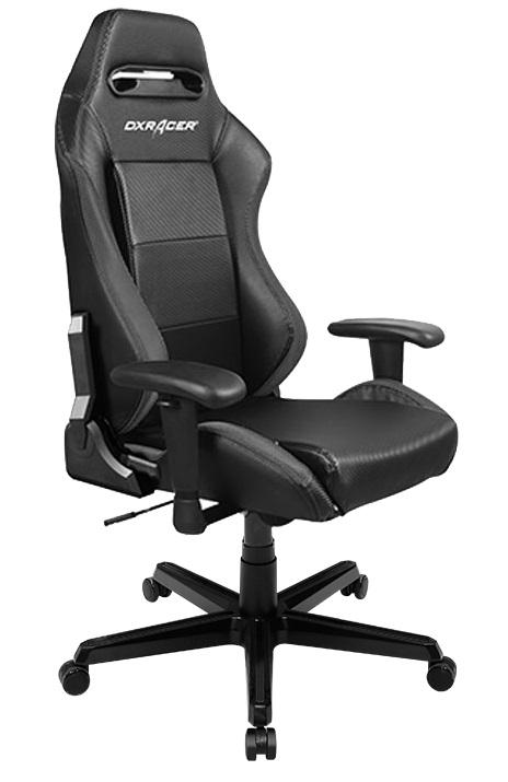Herní židle DXRACER OH/DH88/N