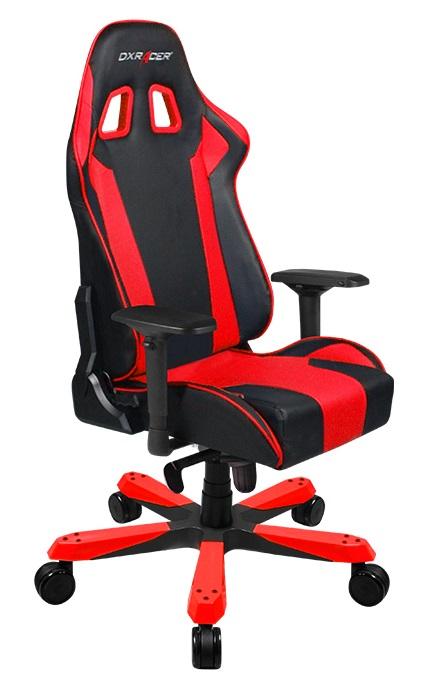 Herní židle DXRACER OH/KS06/NR