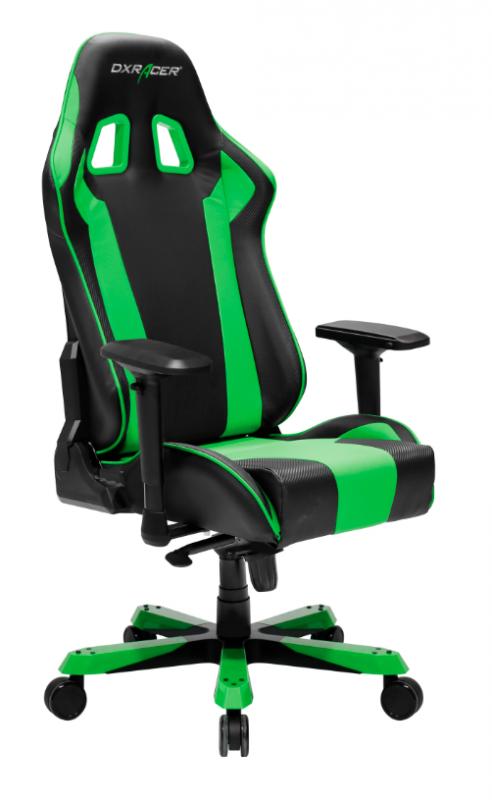 Herní židle DXRACER OH/KS06/NE