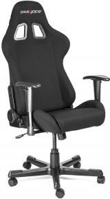 Herní židle DXRacer OH/FD01/N