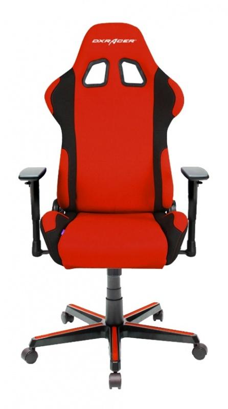 Herní židle DXRACER OH/FH01/RN