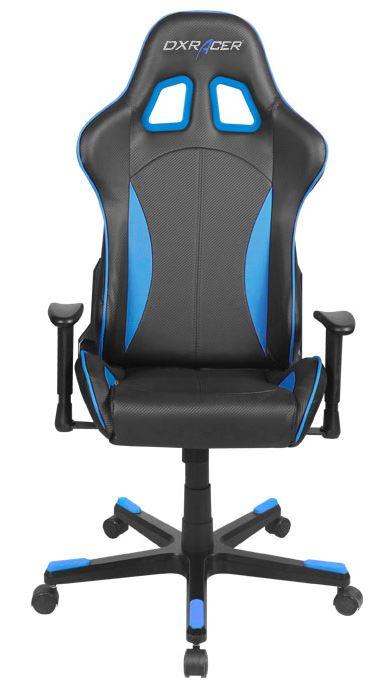 Herní židle DXRACER OH/FD57/NB