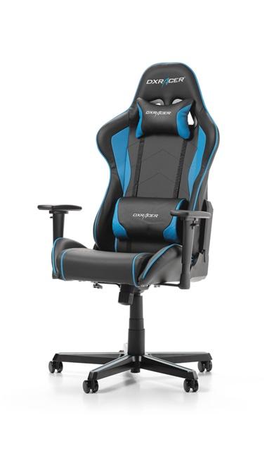 Herní židle DXRACER OH/FH08/NB