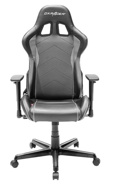 Herní židle DXRACER OH/FH08/NG