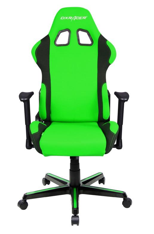 Herní židle DXRACER OH/FL01/EN