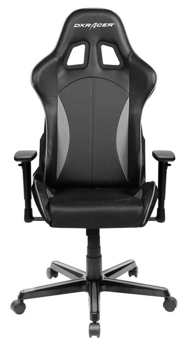 Herní židle DXRACER OH/FH57/NG