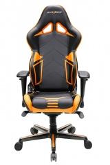 Herní židle DXRACER OH/RV131/NO