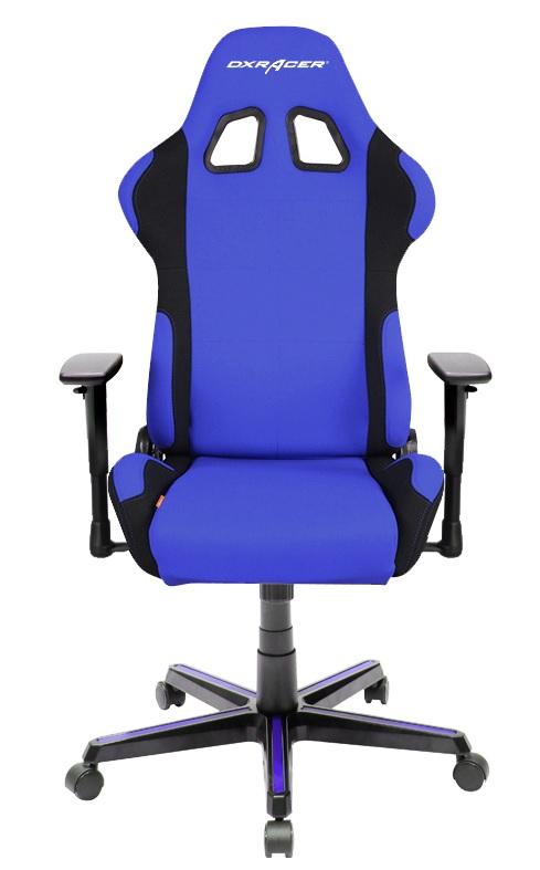 Herní židle DXRACER OH/FH01/IN