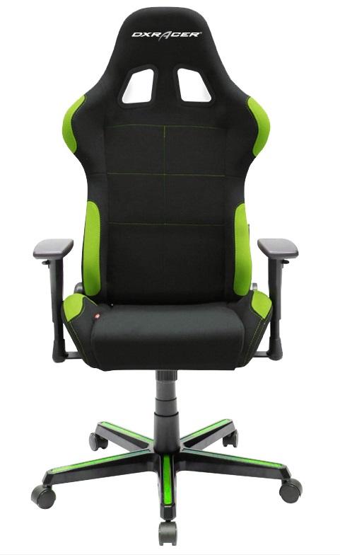 Herní židle DXRACER OH/FH01/NE