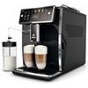 Kávovary, presovače a káva