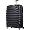 Cestovní zavazadla a batohy