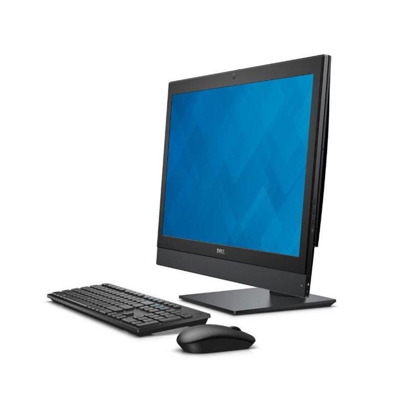 """Renovovaný All in one 23,8"""" Dell Optiplex 7440, záruka 24 měsíců"""