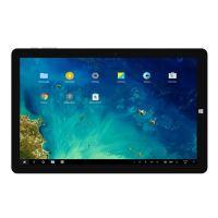 "Tablet Chuwi HI10 Pro, 10.1"" Dualboot"