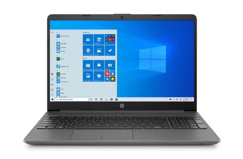 Renovovaný notebook, HP 15-DW3018NX, záruka 24 měsíců