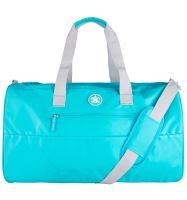 Cestovní taška SUITSUIT® BC-34365 Caretta Peppy Blue