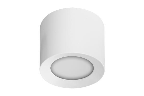 LOXONE Příložný LED Spot RGBW PWM