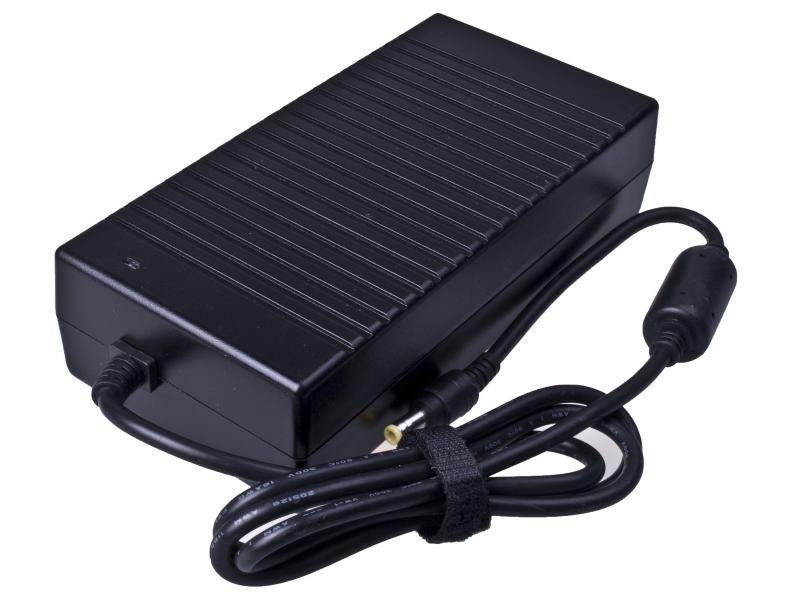 Nabíjecí adaptér pro notebook 19V 7,9A 150W konektor 5,5mm x 2,5mm