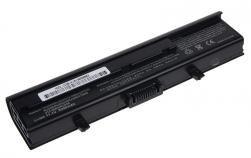 Dell XPS M1530 Li-Ion 11,1V 5200mAh, 58Wh cS