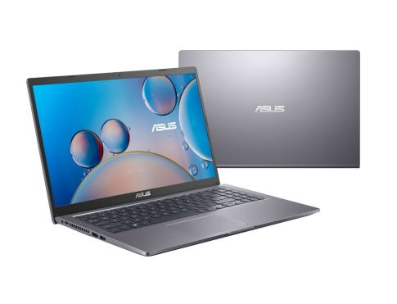 Notebook ASUS ExpertBook P1 P1511CJA-BQ1169T