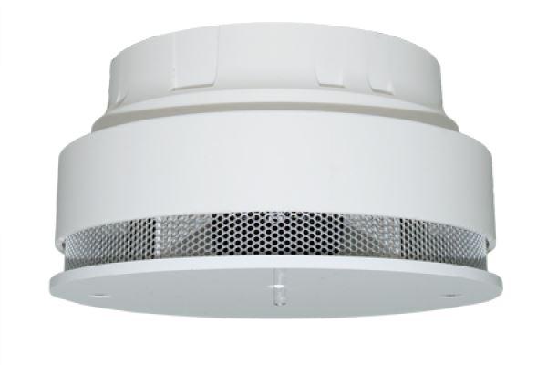 LOXONE Detektor kouře Air