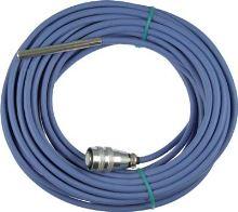 Kabelový senzor teploty - délka 3 m