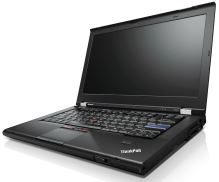 "14"" Lenovo ThinkPad T420"