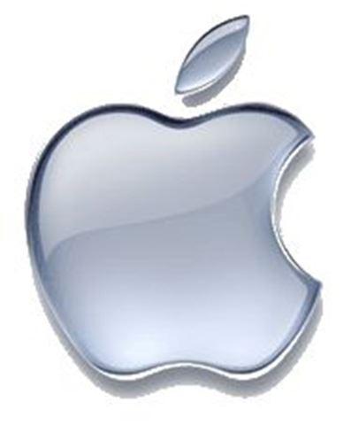 Operační paměť 1GB DDR3 1066MH DIMM ECC do Apple Mac Pro (2009/2010)